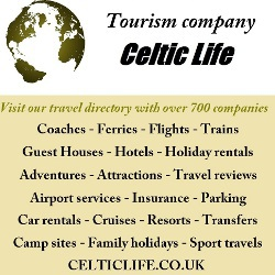 A Travel Directory for Independent Travellers is our latest project aiming to accumulate travel related resources in one place, so that anyone can access the major travel companies, book their travel tickets, accommodation and car hire etc. at the lowest prices