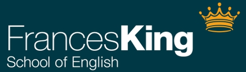 Школа Frances King School of English